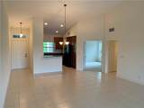 4380 Doubles Alley Drive - Photo 5