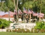 77 Royal Oak Drive - Photo 1