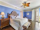 4160 Highway A1a - Photo 15