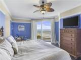 4160 Highway A1a - Photo 16