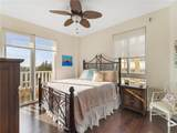 4160 Highway A1a - Photo 22