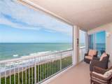 4160 Highway A1a - Photo 27