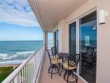 4160 Highway A1a - Photo 28