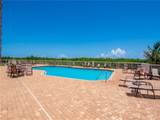 4160 Highway A1a - Photo 30