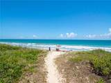 4160 Highway A1a - Photo 34