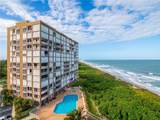 4160 Highway A1a - Photo 35