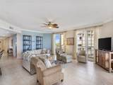 4160 Highway A1a - Photo 5