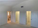 4380 Doubles Alley Drive - Photo 11