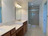 4380 Doubles Alley Drive - Photo 13