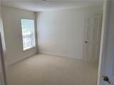 4380 Doubles Alley Drive - Photo 16