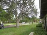 104 Dahl Avenue - Photo 7