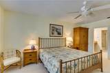 5151 Highway A1a - Photo 24