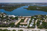 5151 Highway A1a - Photo 34