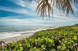 550 Beach Road - Photo 34