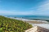 550 Beach Road - Photo 35