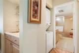 8830 Sea Oaks Way - Photo 27