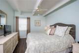 4410 Highway A1a - Photo 14