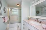 4410 Highway A1a - Photo 15