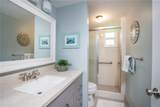 4410 Highway A1a - Photo 17
