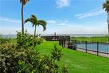 4410 Highway A1a - Photo 18