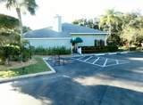 9639 Riverside Drive - Photo 22
