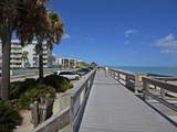 3939 Ocean Drive - Photo 31