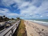 3939 Ocean Drive - Photo 33