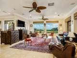 5800 Highway A1a - Photo 29
