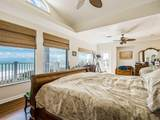 5800 Highway A1a - Photo 30