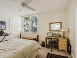 5800 Highway A1a - Photo 32
