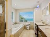 5800 Highway A1a - Photo 33