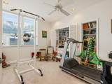 5800 Highway A1a - Photo 34