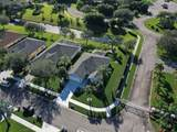 5445 Temple Terrace - Photo 6