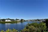 80 Royal Palm Point - Photo 6