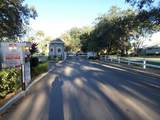 9637 Riverside Drive - Photo 28