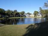 9637 Riverside Drive - Photo 29