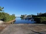 9637 Riverside Drive - Photo 32