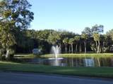 9637 Riverside Drive - Photo 33