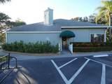 9637 Riverside Drive - Photo 34