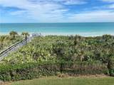 40 Beachside Drive - Photo 26