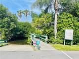 720 Lake Orchid Circle - Photo 26