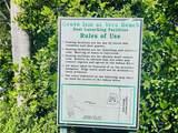 720 Lake Orchid Circle - Photo 28