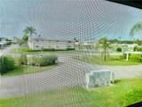 720 Lake Orchid Circle - Photo 5