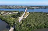 9101 Marsh Island Drive - Photo 1