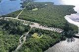 9101 Marsh Island Drive - Photo 14