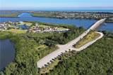9101 Marsh Island Drive - Photo 18