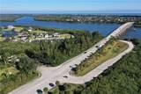 9101 Marsh Island Drive - Photo 19