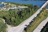 9101 Marsh Island Drive - Photo 20