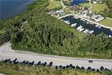 9101 Marsh Island Drive - Photo 22