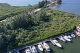 9101 Marsh Island Drive - Photo 24